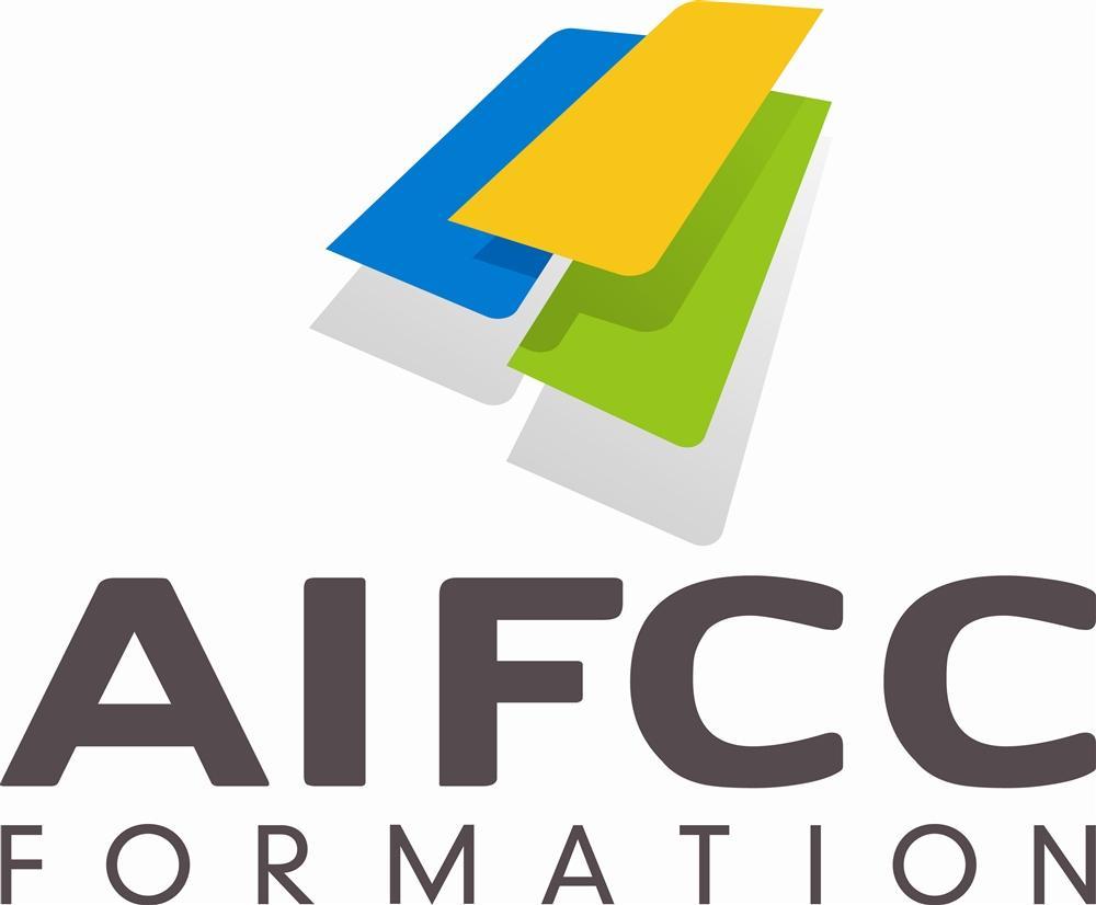 Logo AIFCC