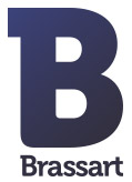 Logo BRASSART