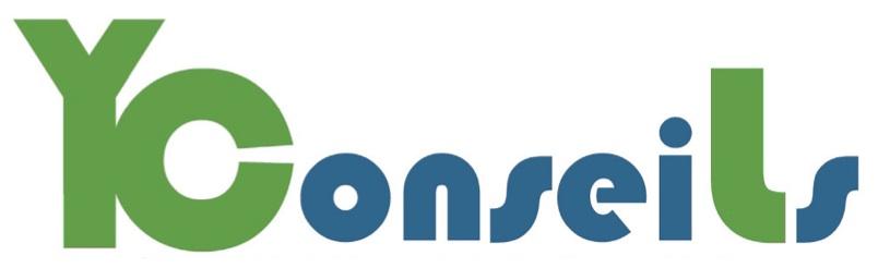 Logo_YConseiLs