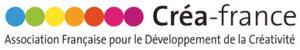 Logo-Créafrance