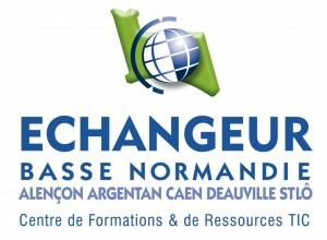 Logo-EchangeurBN