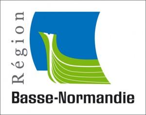 Logo_CRBN