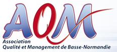 Logo-AQM