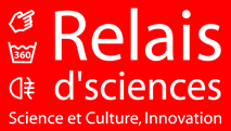 Logo_Relais d'sciences