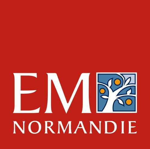 Logo_EM_Normandie