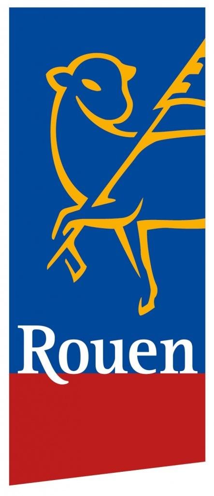 Logo_Ville-de-Rouen