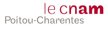 Logo_CNAM_Poitiers