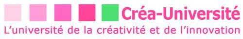 Logo_CréaUniversité
