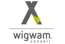 Logo_Wigwam-Conseil - recadré