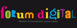 Logo-Forum-digital