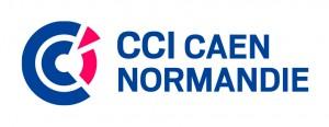 CCI_Caen
