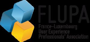 Logo_FLUPA