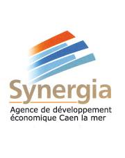Logo_Synergia