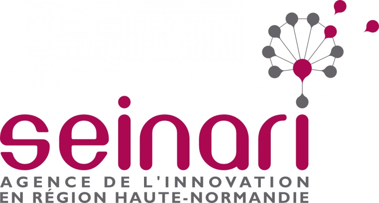 Logo_Seinari